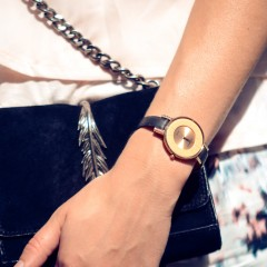 Time for some elegance - Just Watch